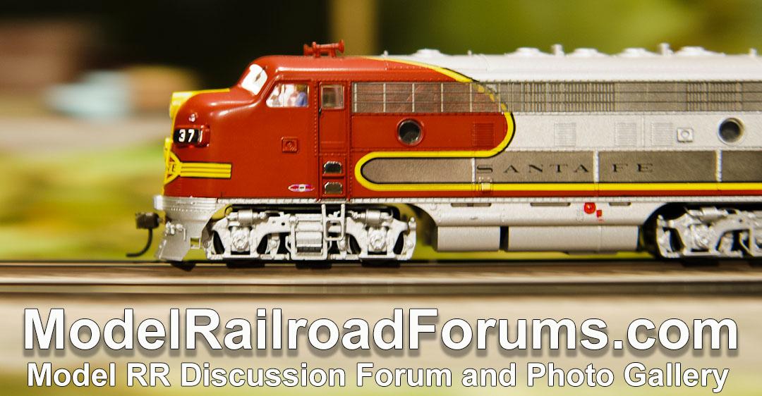 www.modelrailroadforums.com