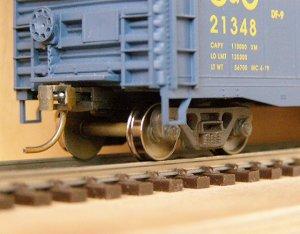 wheels_33_CSX_4.jpg