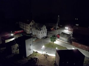 night scenes 006.JPG-1000x0.jpg
