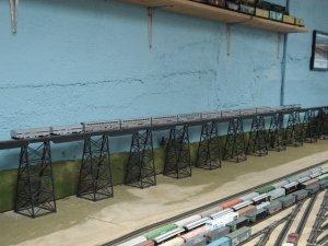 Amtrak on trestle 2.JPG