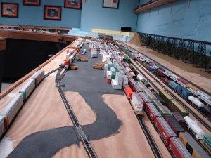 Rail yard area room 1.JPG