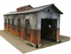 engine_shed_1_450.png