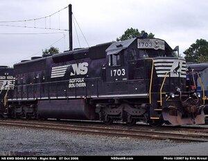 NS SD45.jpg