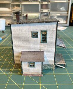 weathering Out Building Side.jpg