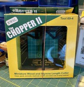 Chopper II.jpg