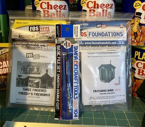 FOS Kits and Tamiya Files.jpg