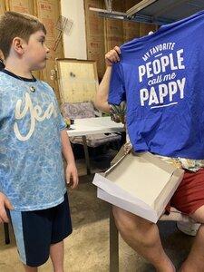 Pappy Shirt.jpg