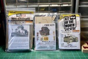 New FOS Kits.jpg