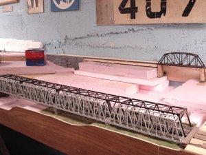 Bridges for river scene.JPG