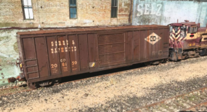 G&D Box Car.png