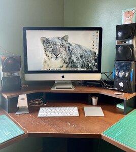Mac Station1.jpg