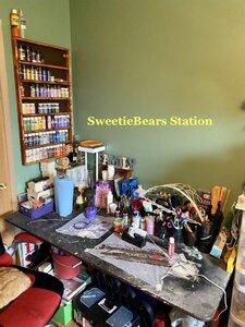 SweetieBears Station.jpg