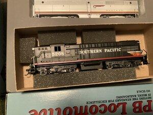 B55F7D81-1194-4AB3-9053-5ED23F4F3354.jpeg