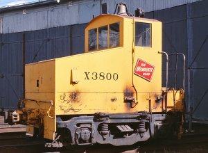 X3800.jpg