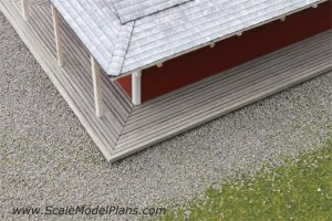 scled_lumber_platform.jpg