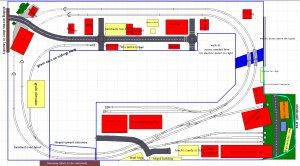 layout slanted oval v2.jpg
