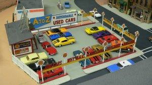 used cars 3.jpg