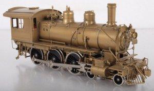 Brass Engine.JPG