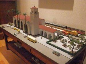 Santa Fe station.jpg