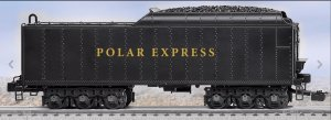 polar express tender.jpg