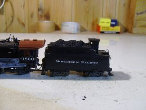 HPIM7892 (Small).JPG