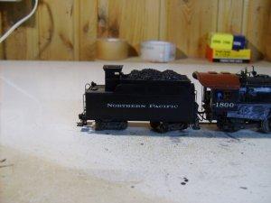 HPIM7894 (Small).JPG