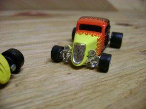 Hot Rod & VW rod 003.JPG