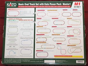 Kato Box 01.jpg