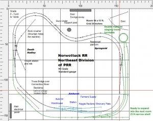 NRR stage 03.jpg