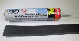 FoamBed_03-10-2020 (1).JPG