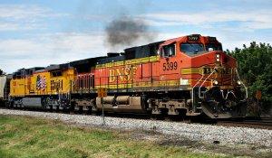 BNSF Engines.jpg