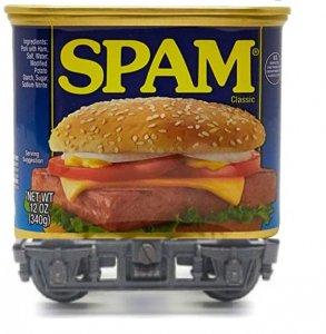 spamwagon.jpg