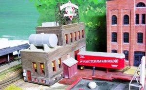Railway Express building 12-11.jpg