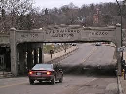 new york to chicago.jpg