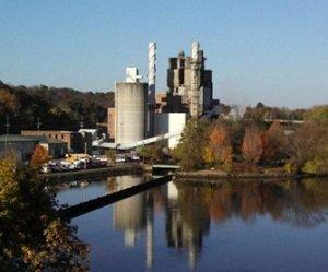 Jamestown power plant.jpg