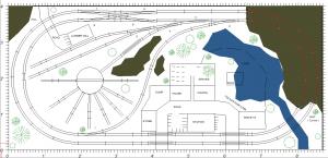 Screenshot of Layout Idea.PNG
