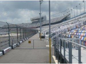 4578809-Daytona_International_Speedway_Daytona_Beach.jpg