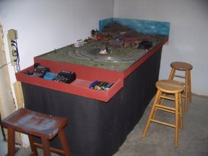 Overall Layout.jpg