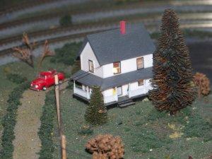 Farmer's Cottage.jpg