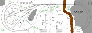 Layout Wiring Plan #2.PNG