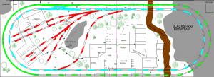Layout Wiring Plan #1.PNG