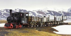 steam-train-P.jpeg