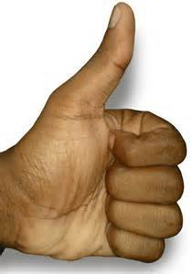 Thumbs up.jpg