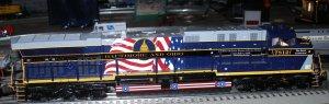 Train 1 4th of July Locomotive 1 B&O CSX AC6000.jpg