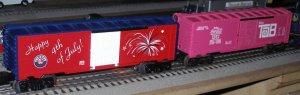 Train 1 4th of July Boxcars 1&2.jpg