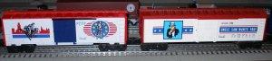 Train 1 4th of July Boxcars 3&4.jpg