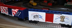 Train 1 4th of July Boxcars 5&6.jpg