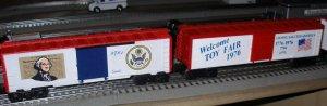 Train 1 4th of July Boxcars 7&8.jpg