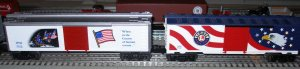 Train 1 4th of July Boxcars 9&10.jpg