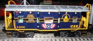 Train 1 4th of July Caboose.jpg